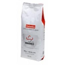 Кофе MOKARICO COLUMBIA