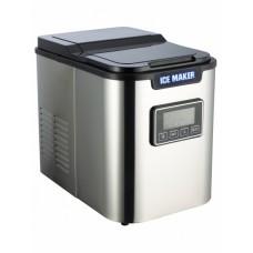 Льдогенератор кускового льда (пальчики) GEMLUX GL-IM-88