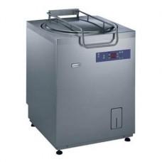 Машина для мытья овощей ELECTROLUX LVA100D 660071