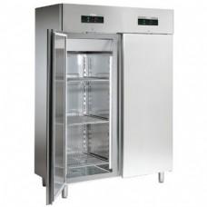 Шкаф комбинированный SAGI VD150BN