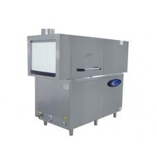 Машина посудомоечная OBK 1500 л-п без сушки OZTIRYAKILER