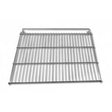 Полка решетчатая стола TM2-G (476*323)