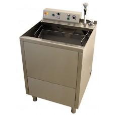 Машина для мытья овощей KOVINASTROJ SPZ-50-TOP
