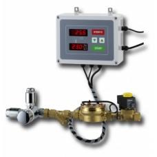 Дозатор воды STM DOX 25 комплект