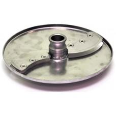 Нож дисковый ТОРГМАШ ПЕРМЬ 10х10 мм