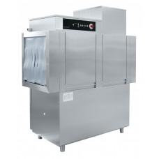 Машина посудомоечная туннельная ABAT МПТ-1700-01 правая (теплообменник)