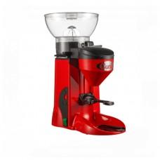 Кофемолка CUNILL TRANQUILO RED