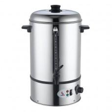 Кофеварка AIRHOT CP06