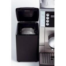 Охладитель молока FRANKE KE200 4л