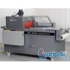 Аппарат термоусадочный MARIPAK TMC-58H