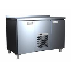 Морозильный шкаф горизонтальный 2GN/LT ПОЛЮС-11 (оц)