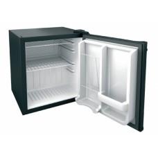 Шкаф холодильный барный HICOLD XR-55