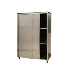 Шкаф для хлеба ШДК 1200х600х1800 RestoArt