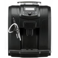 Кофеварка GASTRORAG CM-715 автомат
