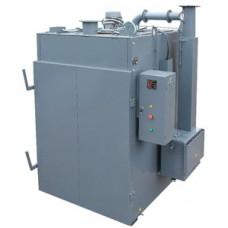 Мойка полуавтоматическая для камеры термодымовой ктд-250 (нерж.сталь)