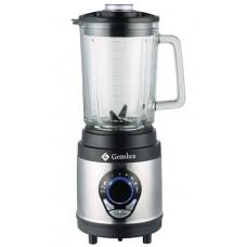 Блендер GEMLUX GL-BL850G