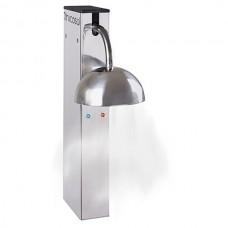 Охладитель для стаканов FRUCOSOL GF1000
