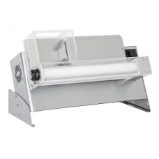 Тестораскаточная машина Prismafood DMA 310/2