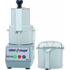 Процессор кухонный ROBOT COUPE R211 XL