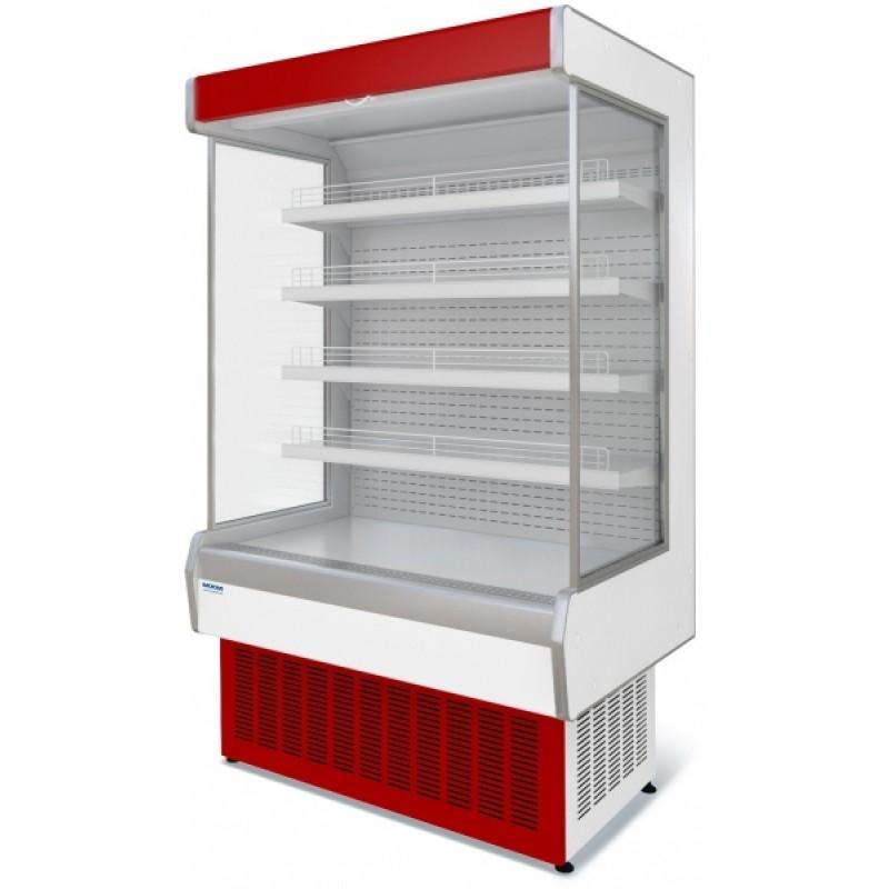 горки холодильные картинки называется