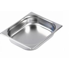 Комплект ATESY РИВЬЕРА из 6-ти г/ё для мармита 2-х блюд 1500мм