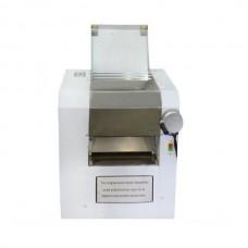 Тестораскаточная машина Foodatlas YM-350 (AR) Pro