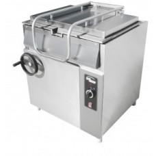 Сковорода опрокидывающаяся 800 серии GRILL MASTER ф3жтлсжэ 24016