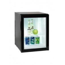 Шкаф холодильный витринного типа GASTRORAG BCW-40B