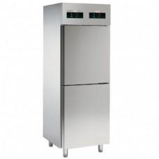 Шкаф комбинированный SAGI VD70NB