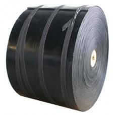 Комплект транспортерной ленты каюр-м 12м