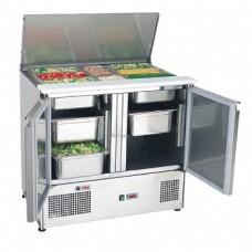 Салат-бар SAGI S 900