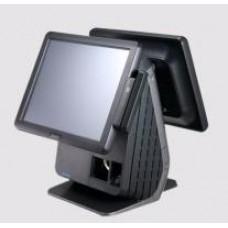 """Монитор 15"""" Sam4s для SPT-4700/7000/7500"""