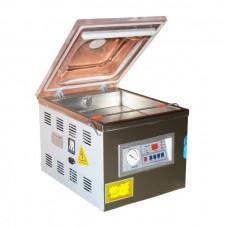Вакуумный упаковщик FOODATLAS DZ-300/PD Eco (без газации)