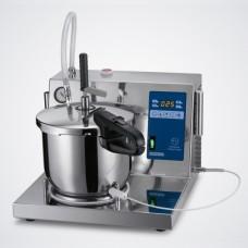 Аппарат GASTROVAC для приготовления в вакууме