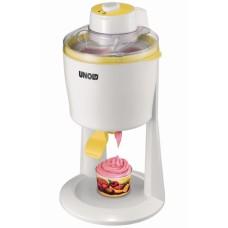Мороженица для мягкого мороженого UNOLD Softi