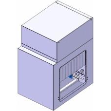 Модуль сушки SILANOS DRY-1 DER