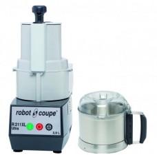 Процессор кухонный ROBOT COUPE R211XL ULTRA