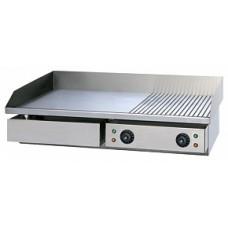 Сковорода электрическая настольная GASTRORAG GH-EG-822E