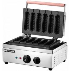Аппарат для корн догов HURAKAN HKN-HCP6