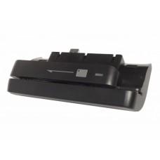 Ридер магнитных карт Sam4s для SPT-730 STD