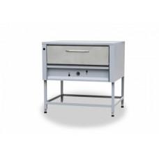 Шкаф пекарский онега ШПЭоц-1 (с пароувлажнением)