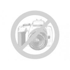 Сменный картридж для механического фильтра, 5 мкм (Россия)