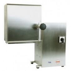 Аппарат FEUMA для нарезки полосками TSS 10мм