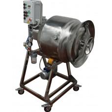 Массажер вакуумный Эльф 4М ИПКС-107-100(Н)