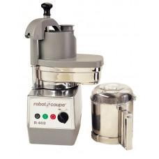 Процессор кухонный ROBOT COUPE R402 1ф