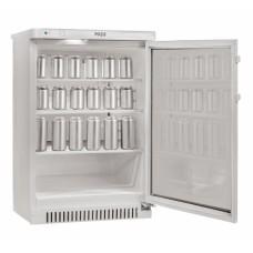 Шкаф холодильный с прозрачной дверью POZIS Cвияга-514 C белый
