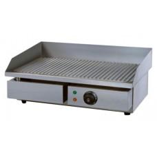 Сковорода электрическая настольная GASTRORAG GH-EG-821