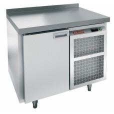 Стол морозильный HICOLD SN 1/BT