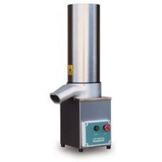 Машина ROLLMATIC для измельчения сухарей MAC100