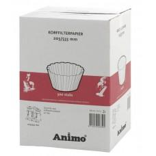 Фильтр к кофеварке ANIMO CB 1X20 203/533